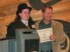 hoberg-award