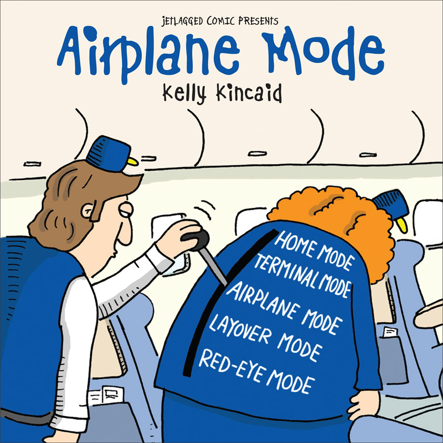 Airplane-Mode-cover